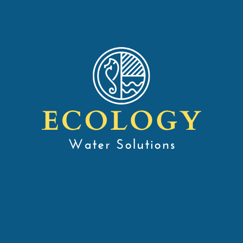 Ecology Water Solutions