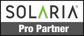 Solaria ProPartner.jpeg