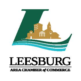 LeesburgChamber-280px.png
