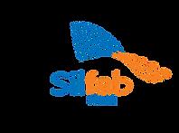 Silfab logo.png