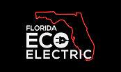 Florida Eco Electric-FINAL-01.jpg