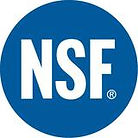 Blog_nsf-logo_compact (1).jpg