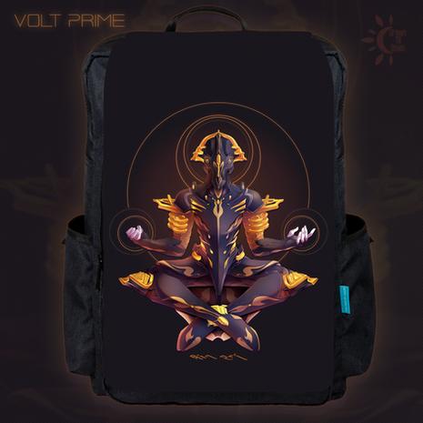 volt backpack.png