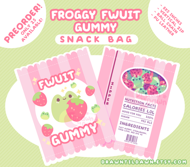 FwuitGummy_Frog_Preview.png