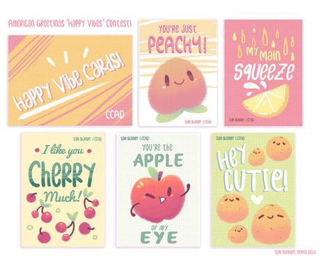 American_Greetings_Compilation.png