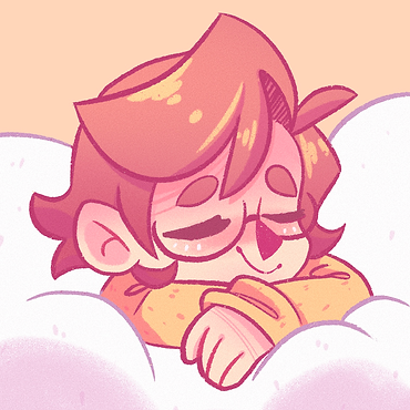icon_new.png