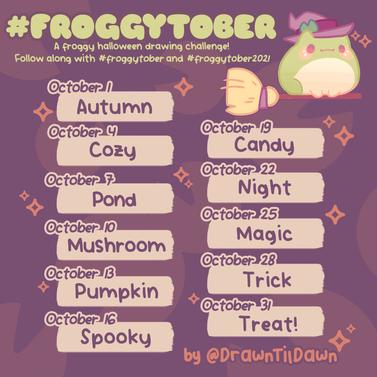 Froggytober_2021.png