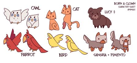 BAC_Character_AnimalGuide_v1.png