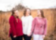 Perkins Sisters 2019 (23).jpg