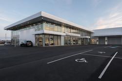 BMW East Auckland