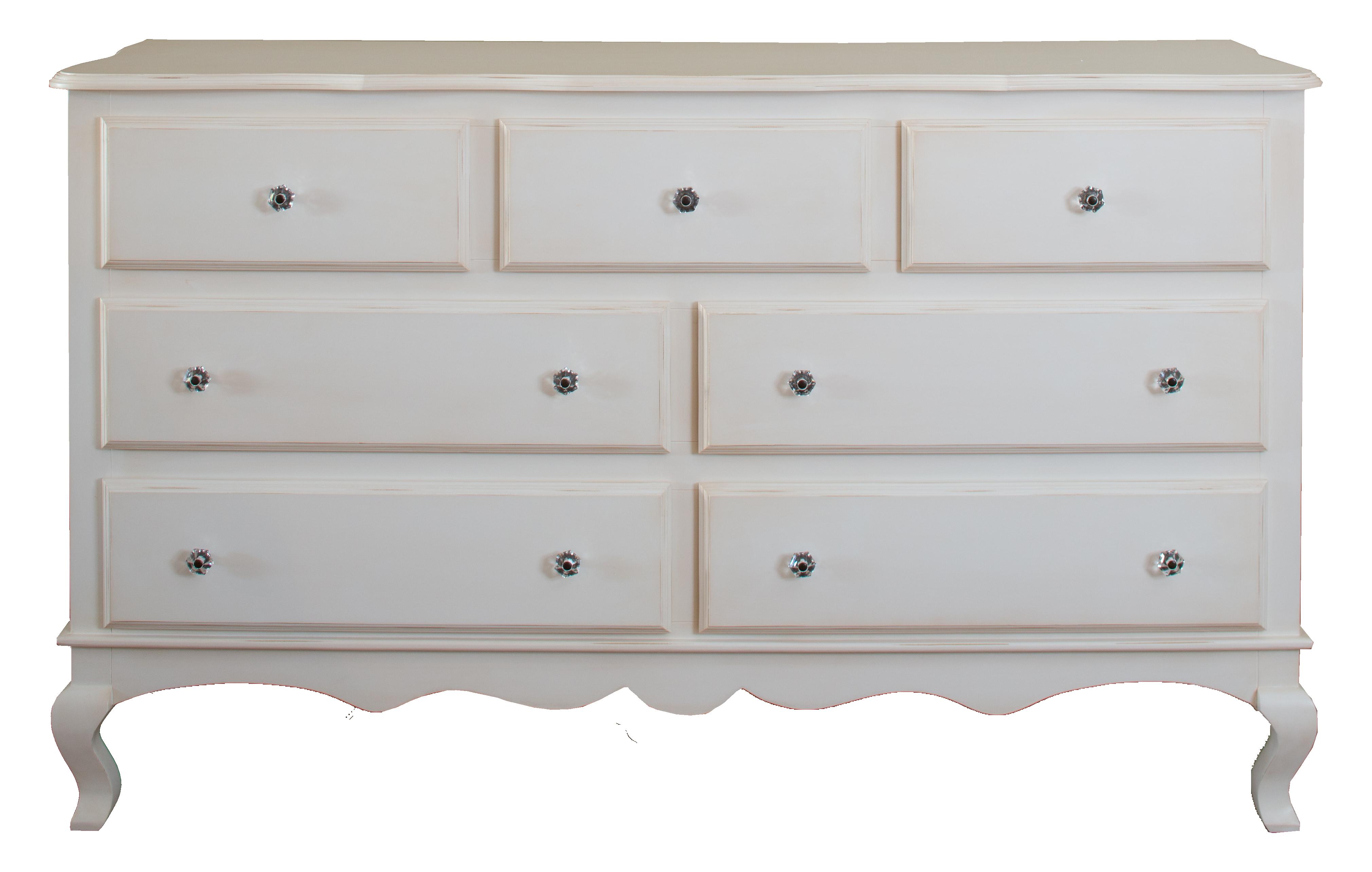 Hilary_7_drawer