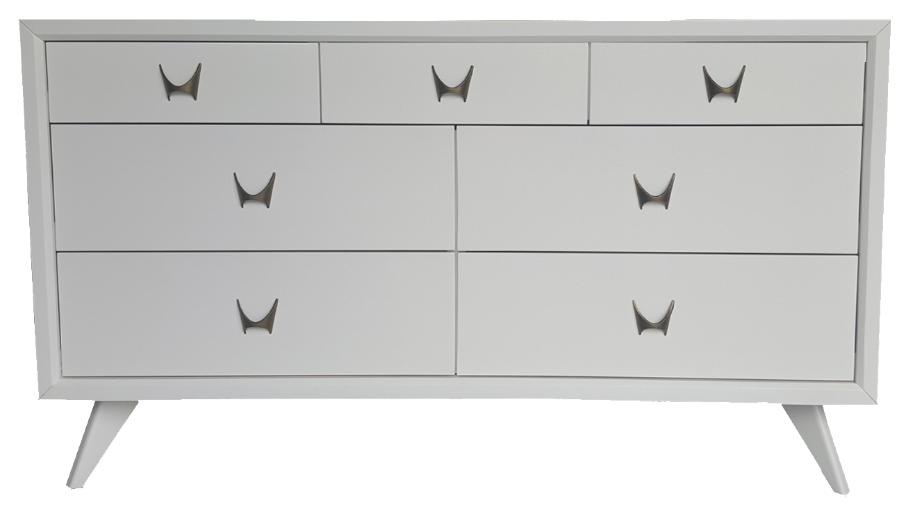 skylar_7drawer_white_edited