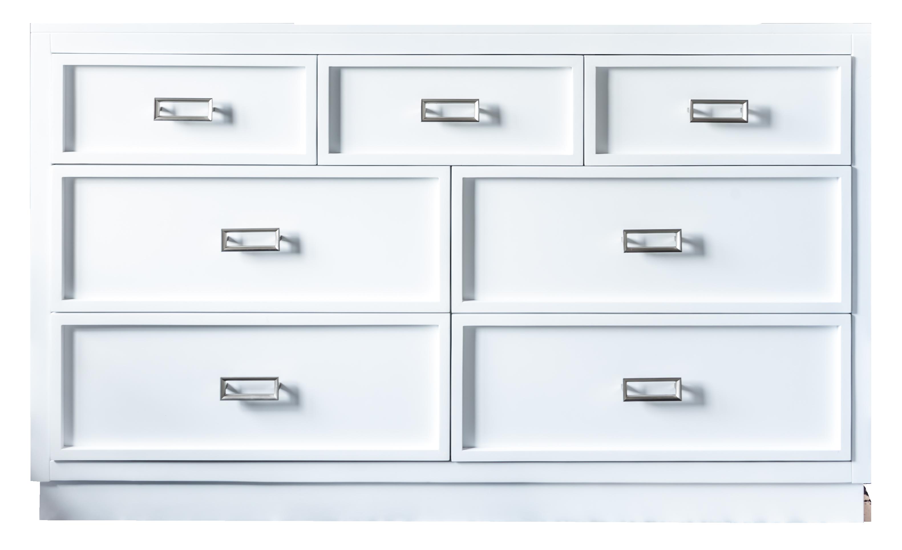 Max-Dresser-White