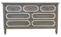 Bev_7 drawer_Misty