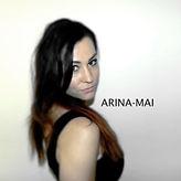 Arina Mai _Fotor.jpg