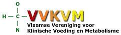 VVKVM