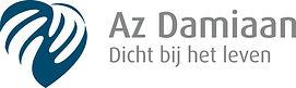 clients_az_damiaan.jpeg