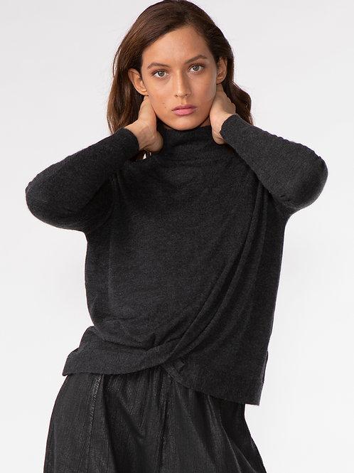 Sweater Ingria