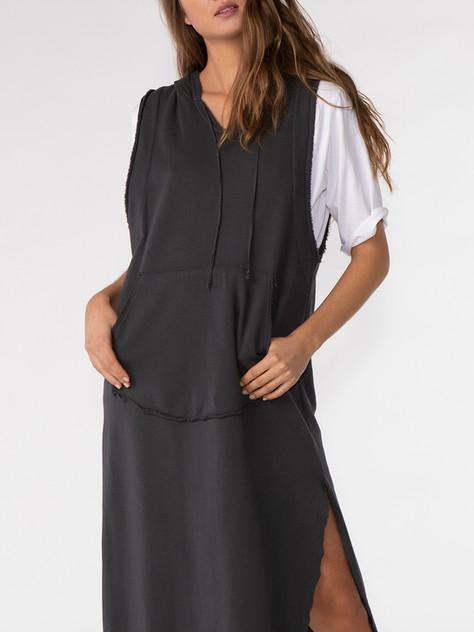 vestidos de algodon.jpg