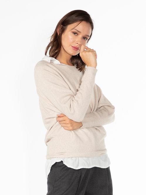 Sweater Eolo
