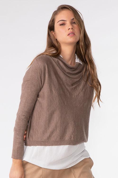 Sweater Monteu