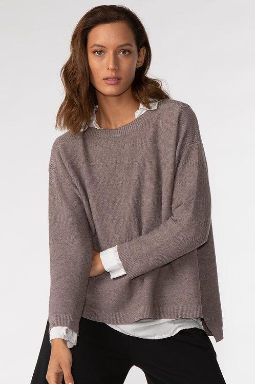 Sweater Priolo