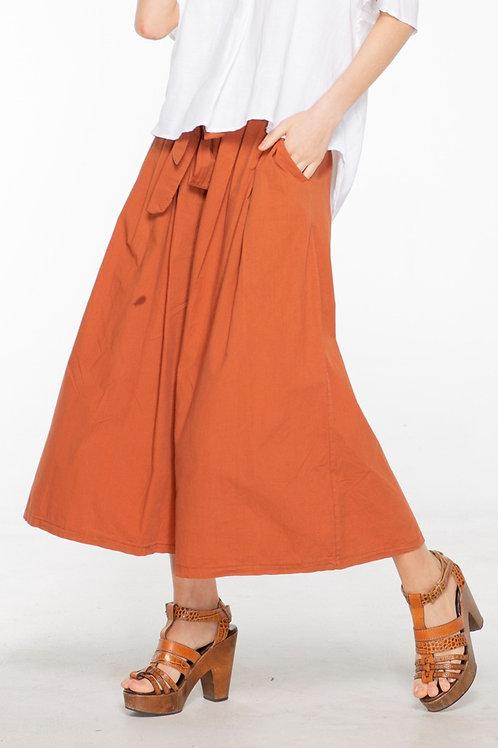Pantalon Sofía