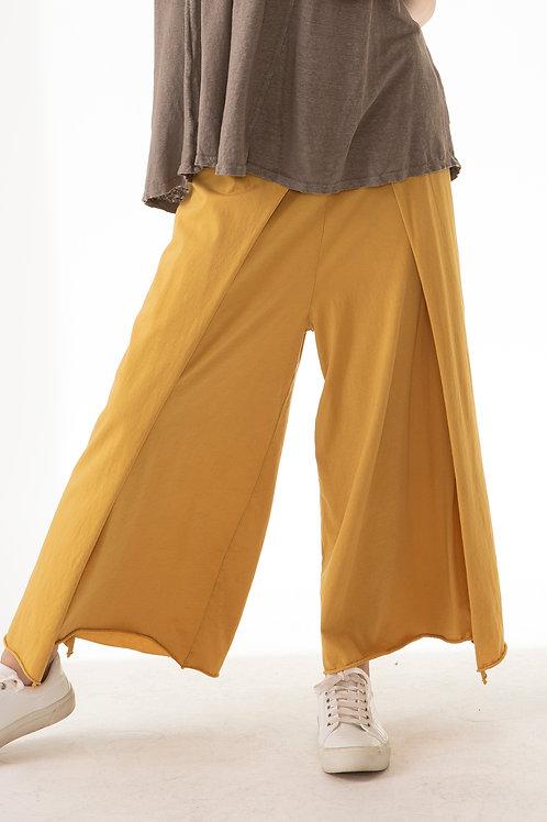 Pantalon Wels