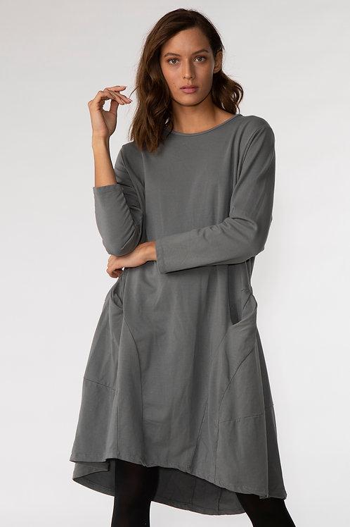 Vestido Verrone