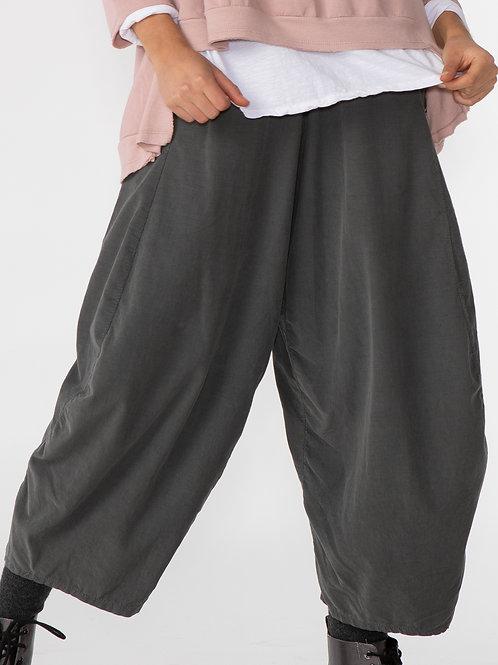 Pantalon Hermes