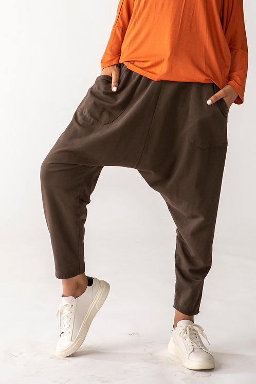 Pantalon Egan