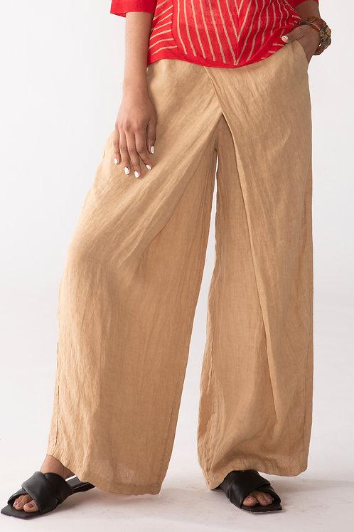 Pantalon Guinea