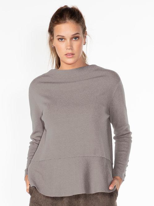 Sweater Brenda