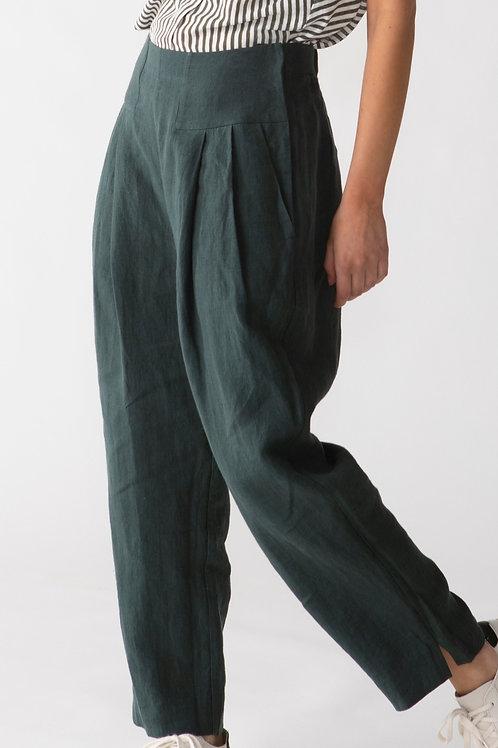 Pantalon Viella