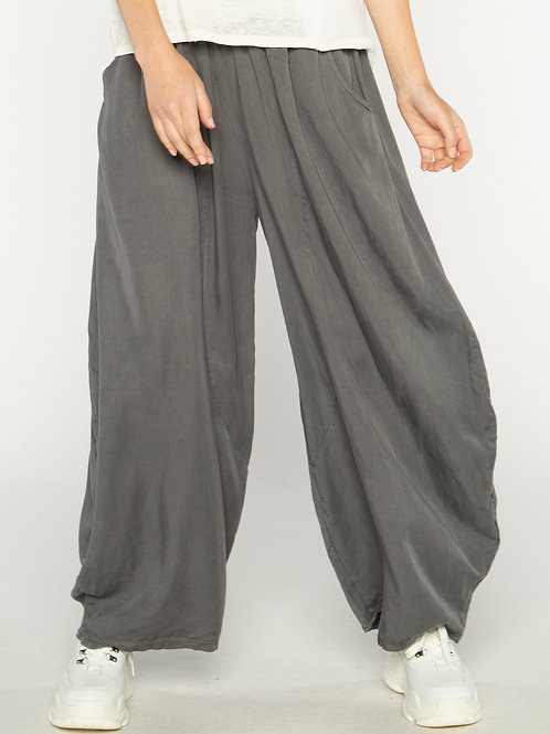 Pantalon Moura