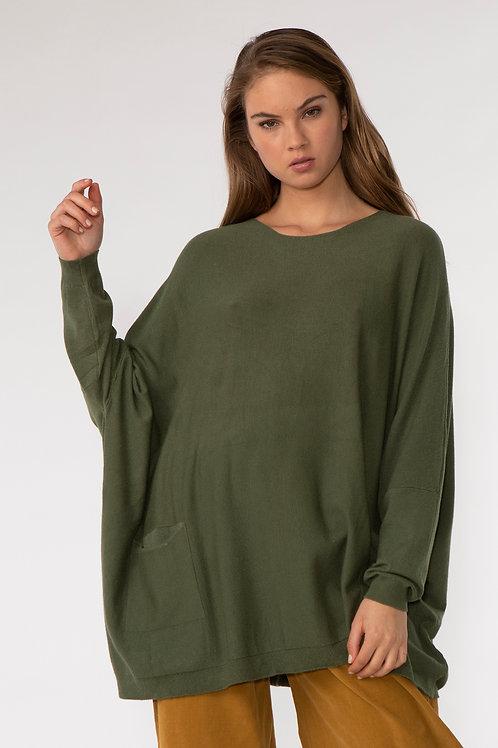 Sweater Troina