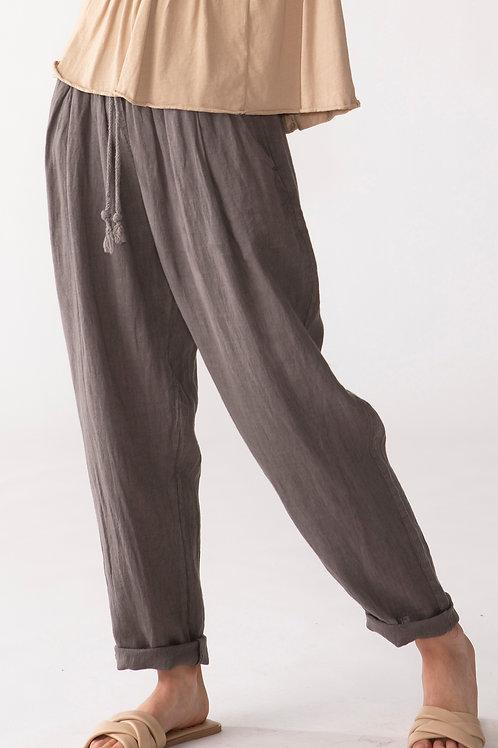 Pantalon Dakota