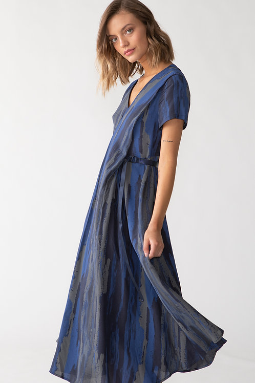 Vestido Metz