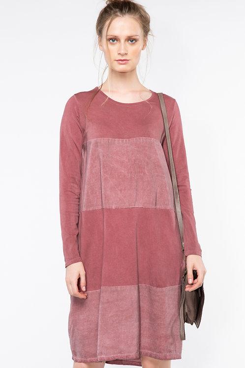 Vestido Amaltea