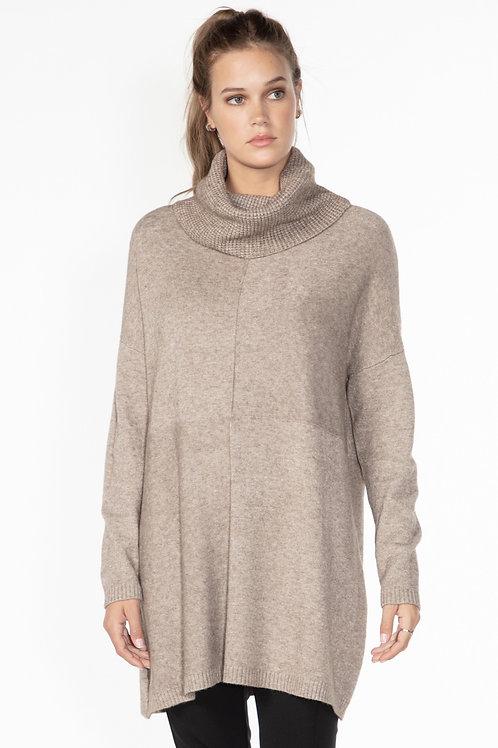 Sweater  Brahma