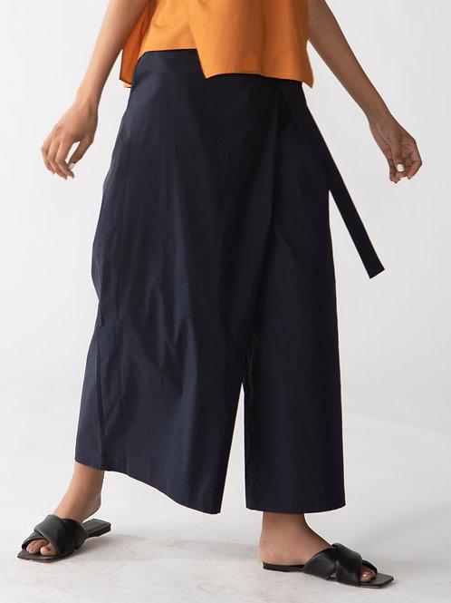 Pantalon Argos