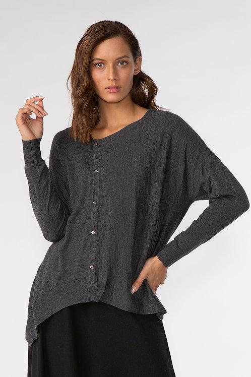 Sweater Noto
