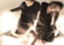 foto77_2898xxx.jpg