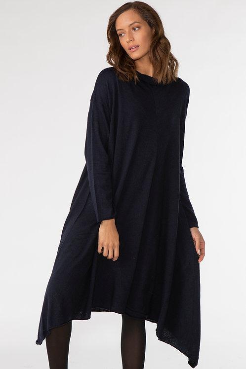 Vestido Borgia