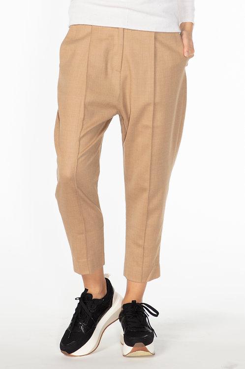 Pantalon Rod