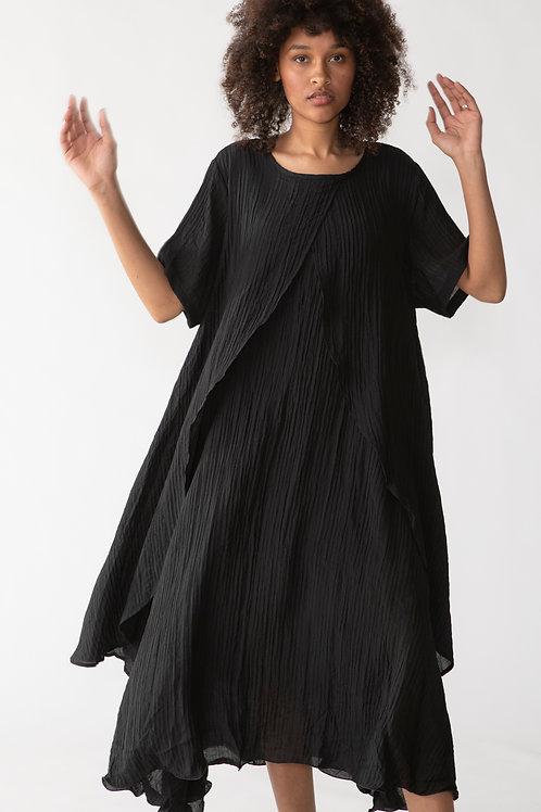 Vestido Savona