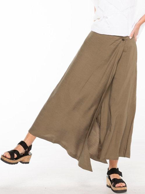 Pantalon El Cairo
