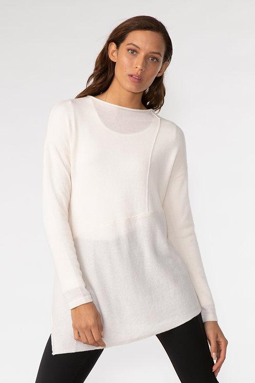 Sweater Roisel