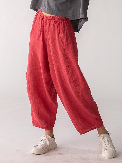 Pantalon Madrid