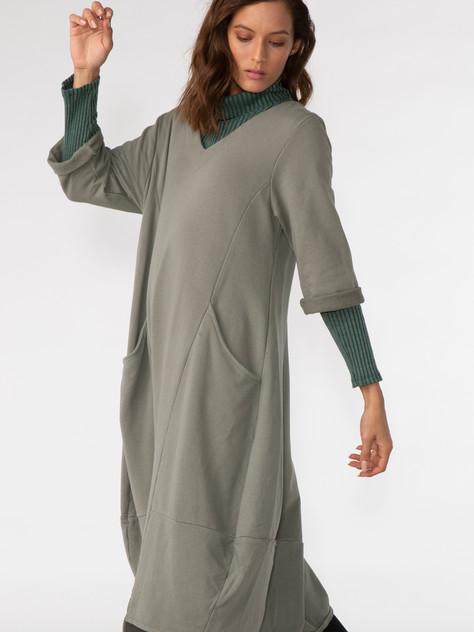 vestido algodon Ragga.jpg